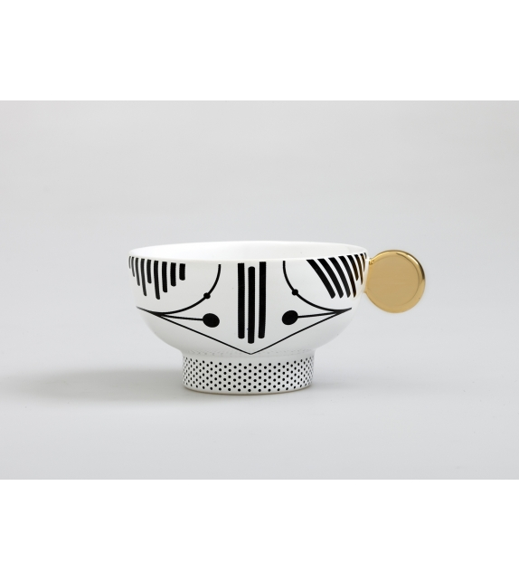 Table collection Bosa Cups