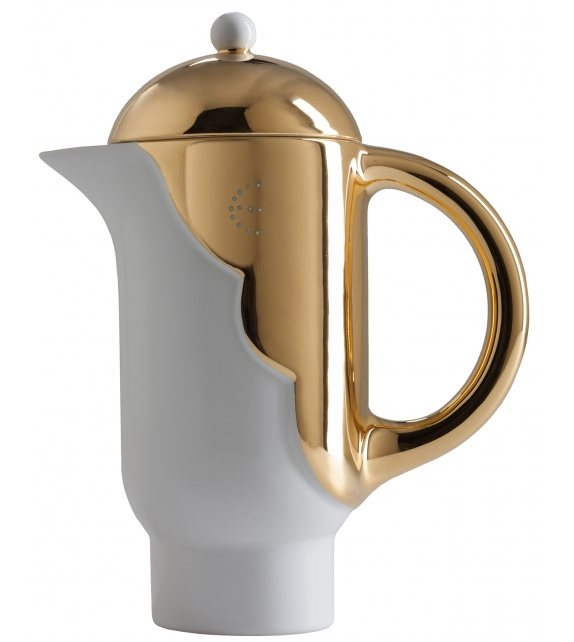Table collection Bosa Carafe