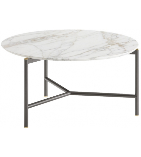 Iko Flou Occasional Table