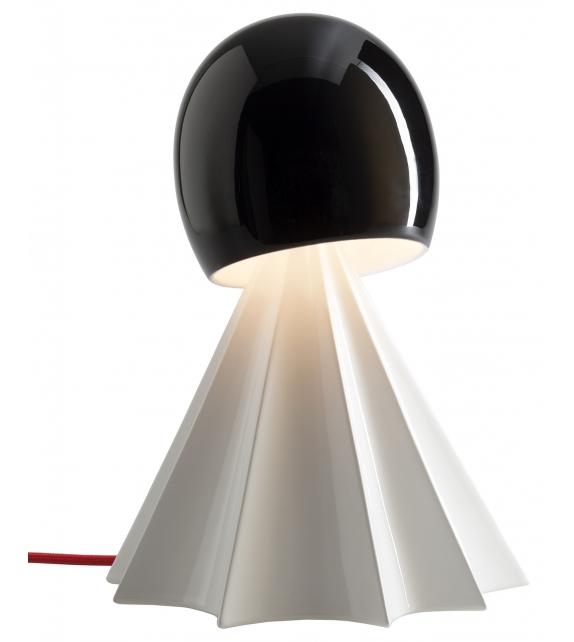 jelly bosa lampe de table milia shop. Black Bedroom Furniture Sets. Home Design Ideas