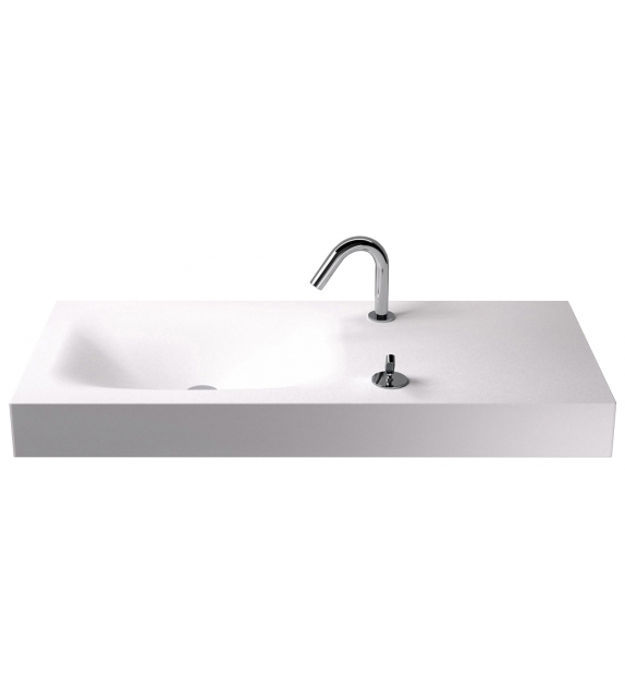 815 Agape Washbasin