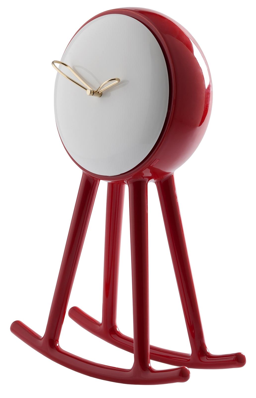 montres - milia shop