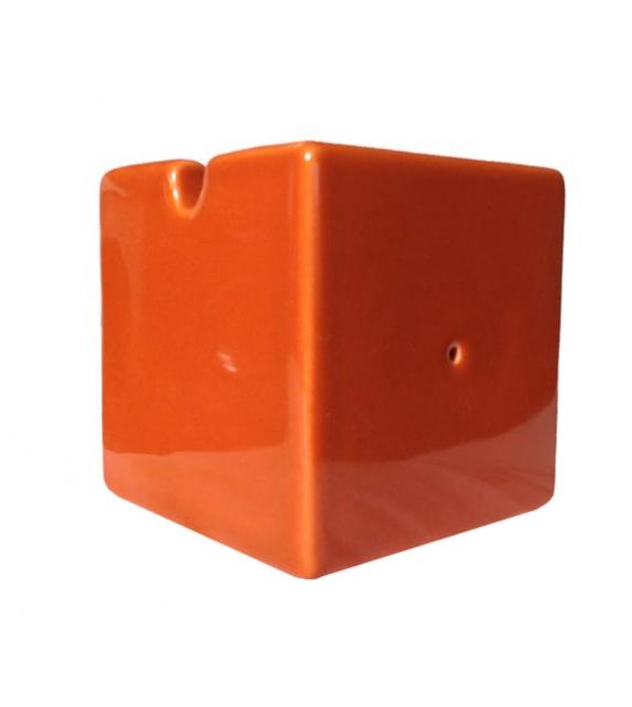 6x4 Bosa Candle Holder