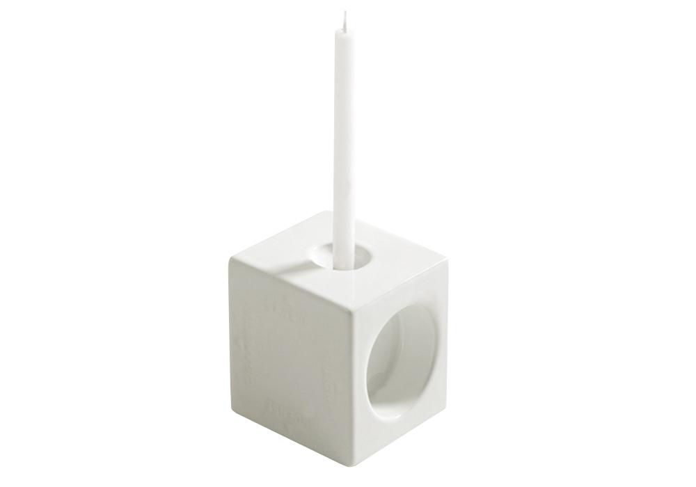 6x4 bosa soporte de vela milia shop - Soporte para velas ...