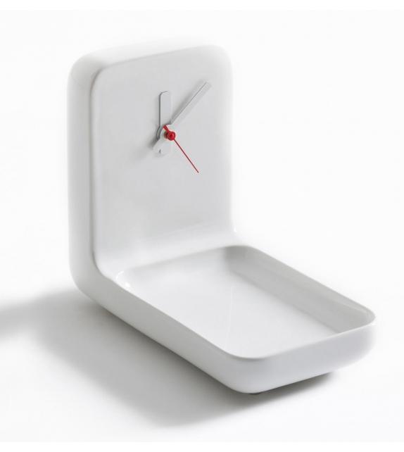Posa Bosa Reloj
