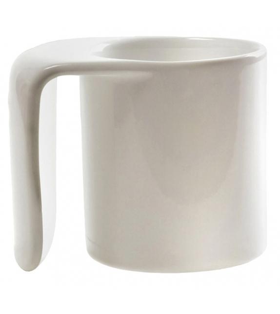 Warm-Ug Bosa Cup