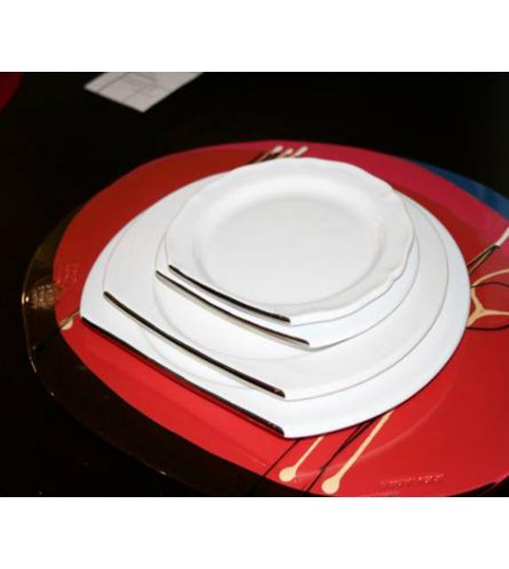 Slices of Design Bosa Piatti