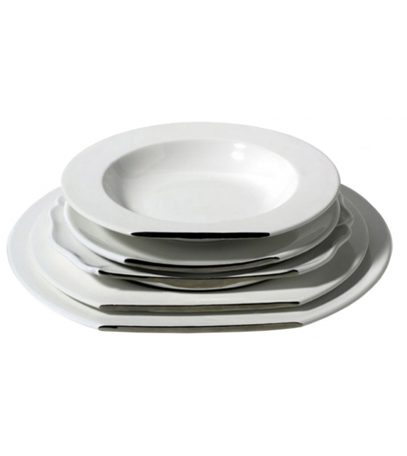 Slices of Design Bosa Plates