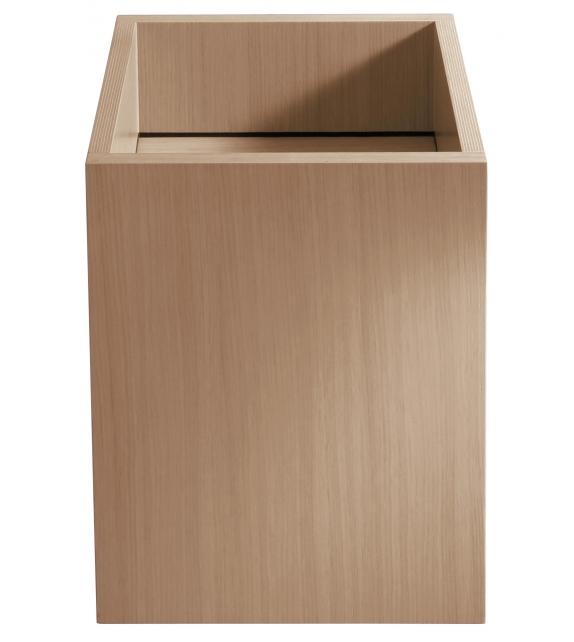 Cube Agape Washbasin