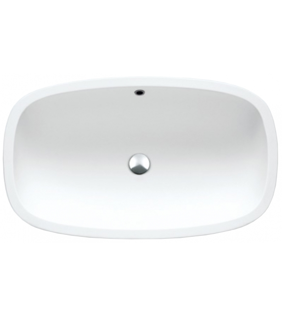 Deep Agape Washbasin