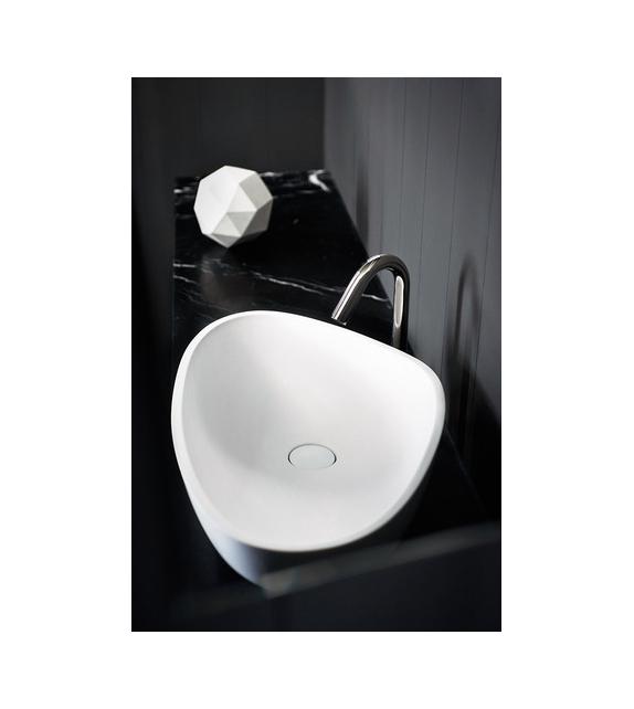 Drop Agape Washbasin