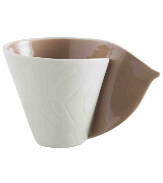 Natural Leaf Bosa Tasse