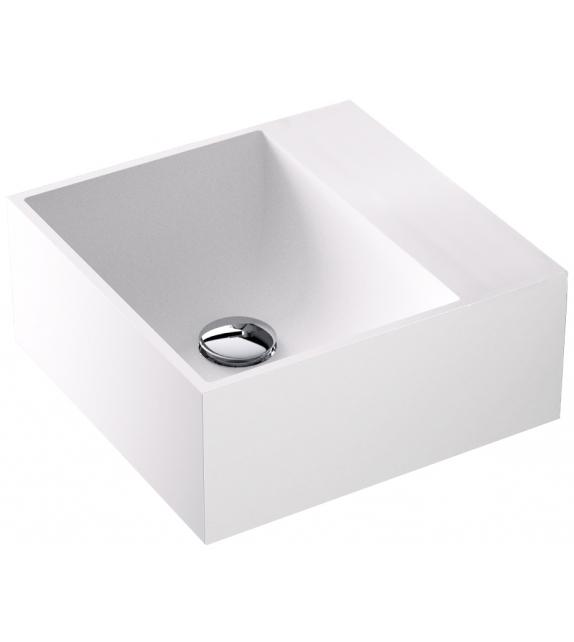 Handwash Agape Waschbecken
