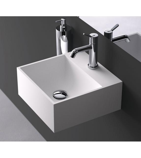 Handwash Agape Washbasin