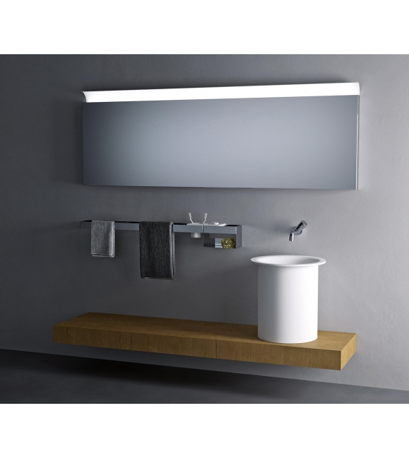 In-Out Agape Lavabo