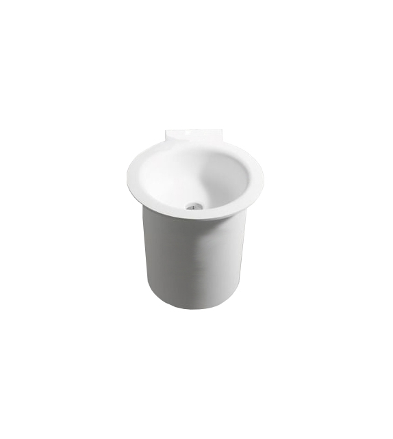 In-Out Agape Washbasin