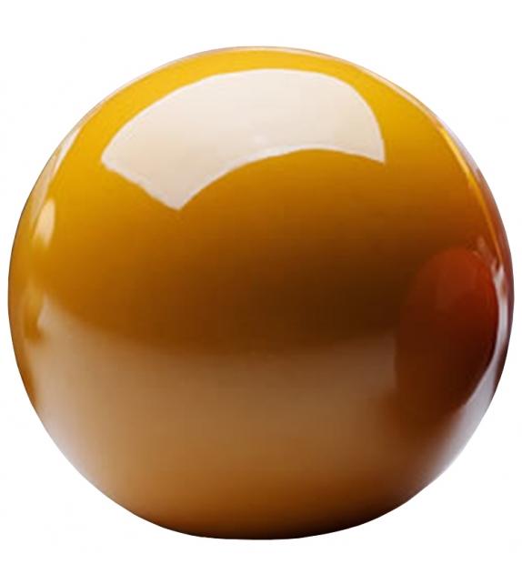 Sphere Bosa Scultura