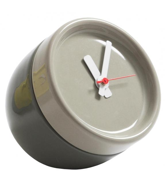 Celo Bosa Horloge