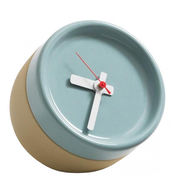 Celo Bosa Clock