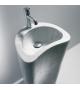 Lito 1 Agape Washbasin