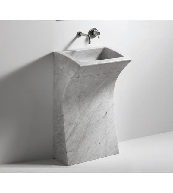 Lito 3 Agape Washbasin