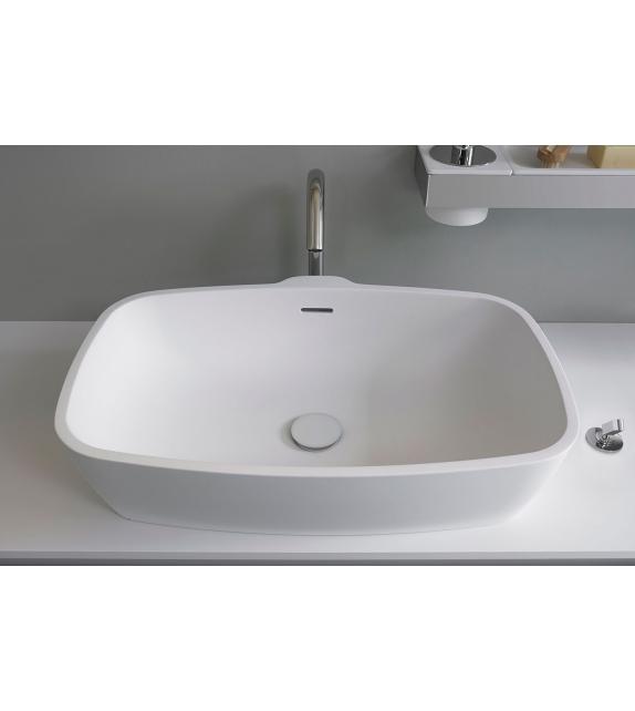 Normal Agape Washbasin