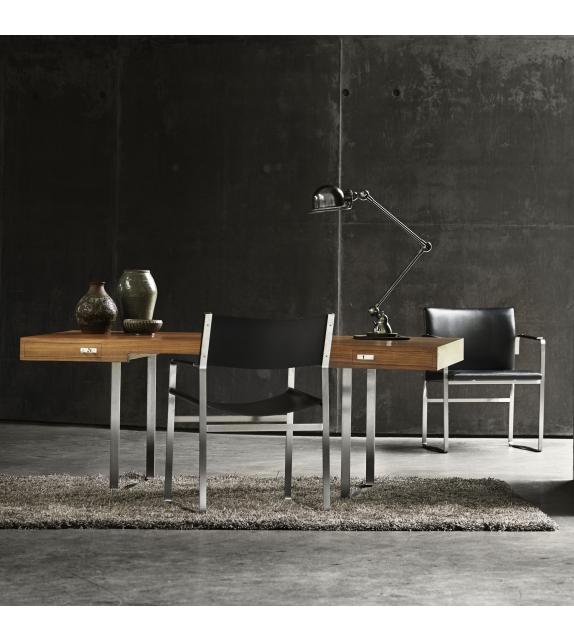 CH111 Carl Hansen & Søn Chair