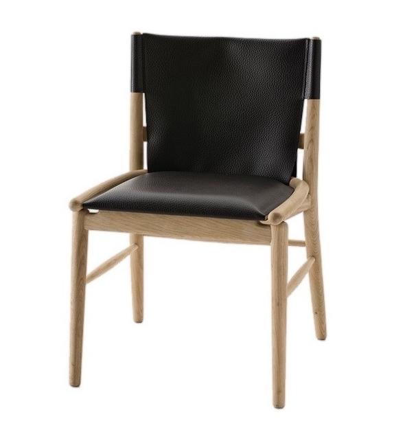 Jens B&B Italia Chair
