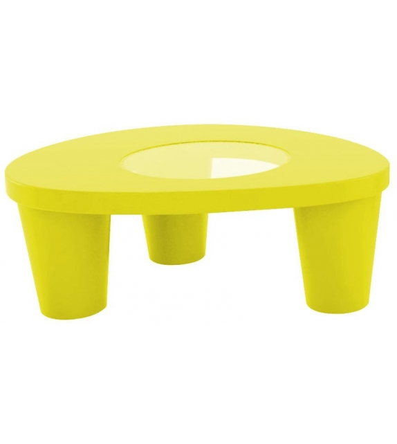 Low Lita Table