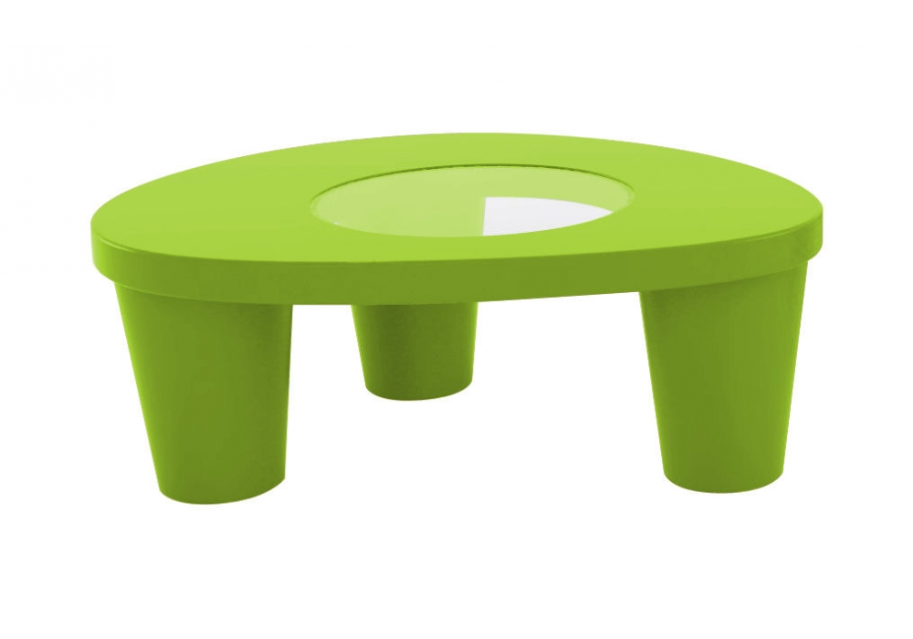 Stunning Table Salon De Jardin Pvc Vert Pictures - House ...