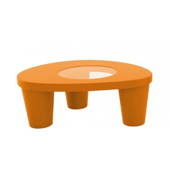 Low Lita Table