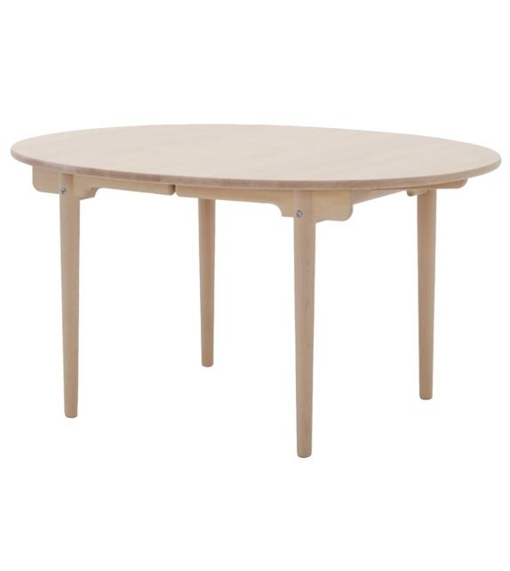 CH337 Carl Hansen & Søn Table
