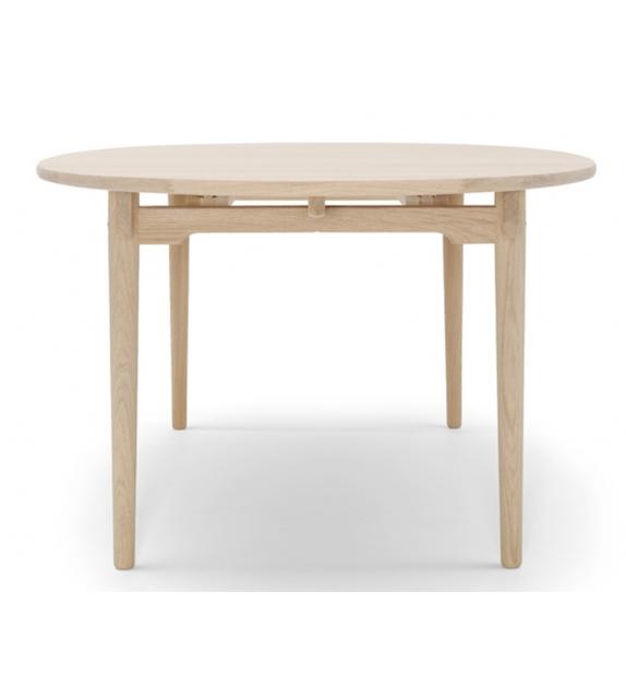CH338 Carl Hansen & Søn Table