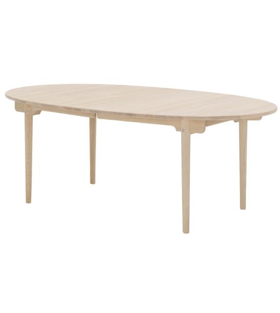 CH338 Table Carl Hansen & Søn