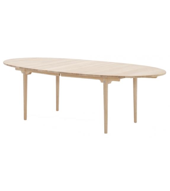 CH339 Carl Hansen & Søn Table
