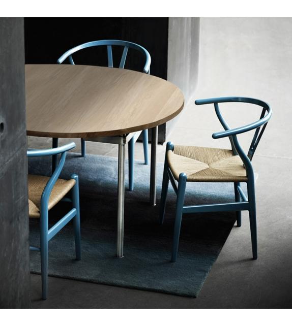 CH388 Carl Hansen & Søn Table