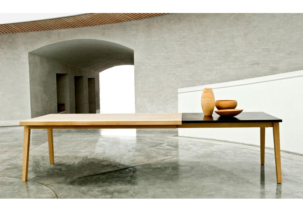 Sh900 Extend Carl Hansen Son Table Milia Shop