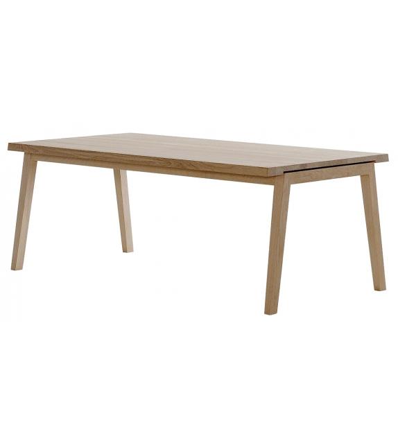 Carl Hansen & Søn SH900 Extend Table