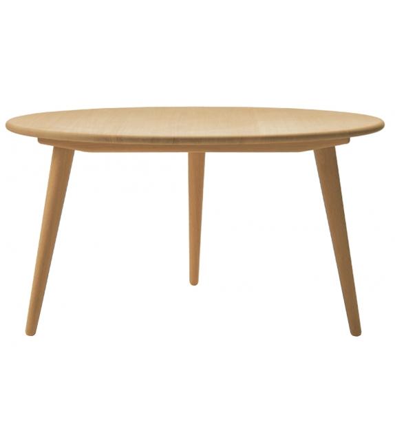 CH008 Carl Hansen & Søn Coffee Table