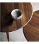 CH008 Carl Hansen & Søn Coffee Table
