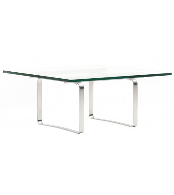 Carl Hansen & Søn CH106 Coffee Table