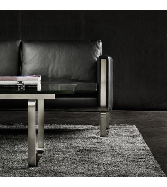 CH108 Carl Hansen & Søn Coffee Table