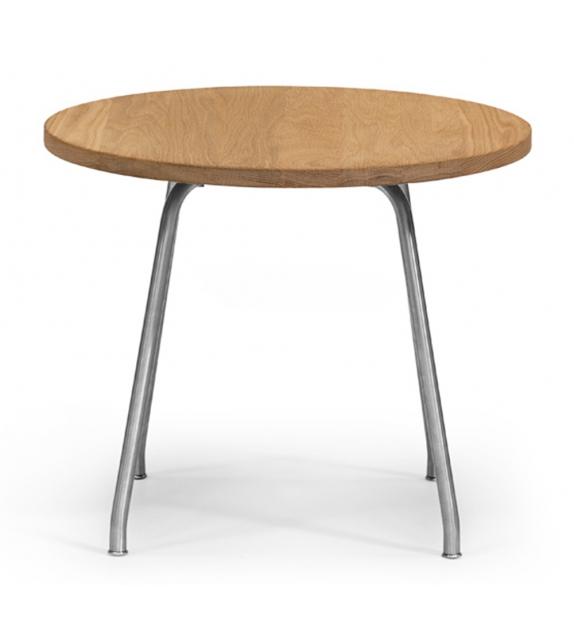 CH415 Carl Hansen & Søn Coffee Table