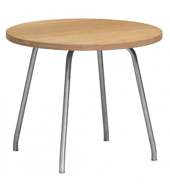 CH415 Carl Hansen & Søn Table Basse