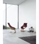 TA001P Dream Chair Carl Hansen & Søn