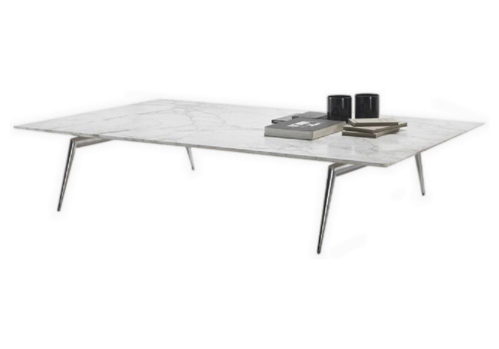 Este Flexform Coffee Table