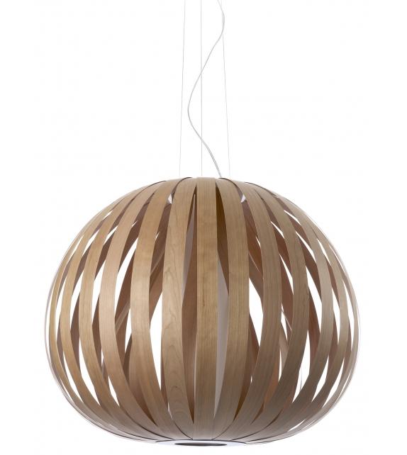 Poppy LZF Pendant Lamp