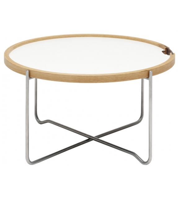 CH417 Tray Table Carl Hansen & Søn Coffee Table