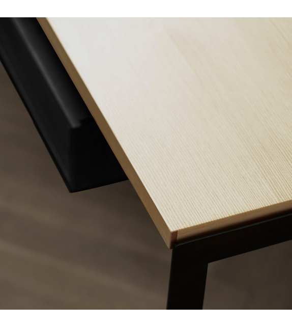 PK52A Student Desk Carl Hansen & Søn Bureau
