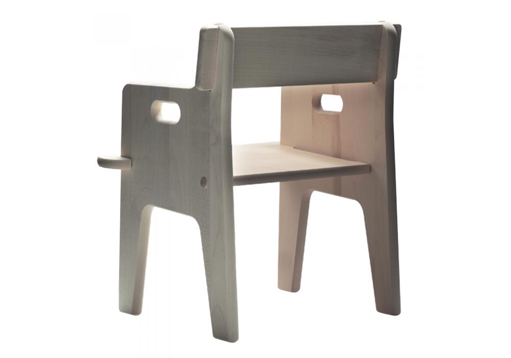 Ch410 Peter S Chair Carl Hansen Son Milia Shop